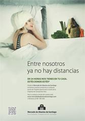 Campaña veran 2012 - Cartel