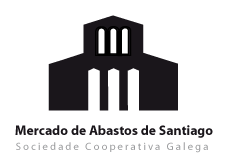 https://www.mercadodeabastosdesantiago.com