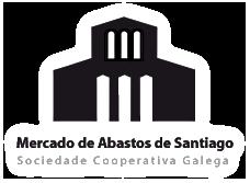 http://www.mercadodeabastosdesantiago.com